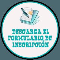 cabecera_inscripcion