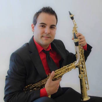 Juan David Guerrero Serrano